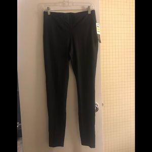 NWT Ideaology black running leggings